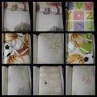 Wallpaper Alice 9