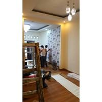 Distributor Wallpaper Alice 3