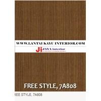 Jual Wallpaper Rainbow 2