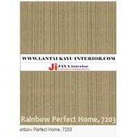 Beli Wallpaper Rainbow 4