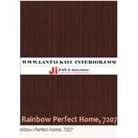 Distributor Wallpaper Rainbow 3