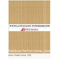 Wallpaper Rainbow Murah 5