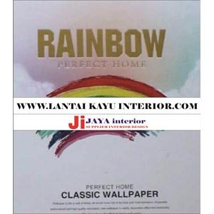 Wallpaper Rainbow