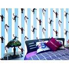 Wallpaper Good Idea 7