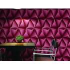 Wallpaper Good Idea 4