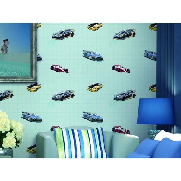 Wallpaper Good Idea
