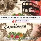 Wallpaper Casablanca 1