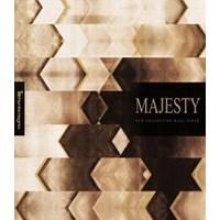 Wallpaper Majesty 1