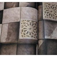 Jual Wallpaper Majesty 2