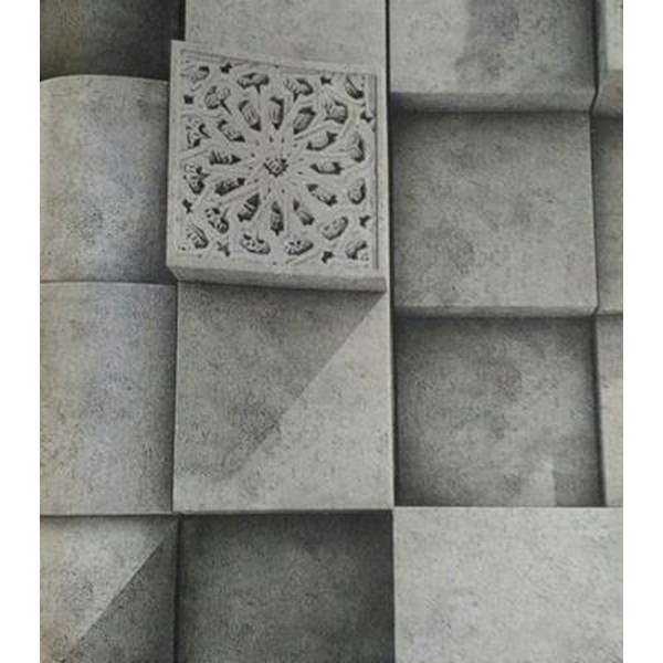 Wallpaper Majesty