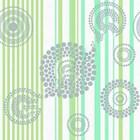 Wallpaper Texture 7