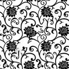 Wallpaper Texture 3
