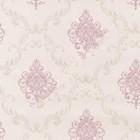 Wallpaper Texture 6