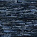 Wallpaper Texture 9