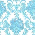 Wallpaper Texture 5