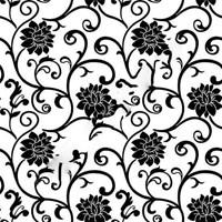 Distributor Wallpaper Texture 3