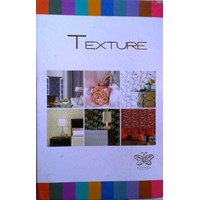 Wallpaper Texture 1
