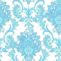 Wallpaper Texture Murah 5