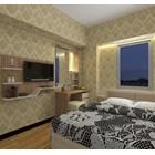 Interior Furniture Apartemen 4