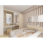 Interior Furniture Apartemen 6