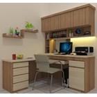 Interior Furniture Apartemen 2