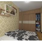 Interior Furniture Apartemen 3