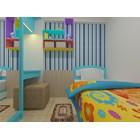 Interior Furniture Apartemen 8