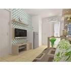 Interior Furniture Apartemen 10
