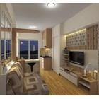 Interior Furniture Apartemen 5