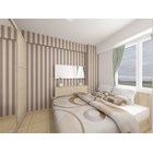 Interior Furniture Apartemen 7
