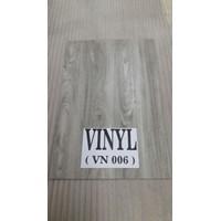 Distributor Lantai Vinyl Venus 150Rb Termasuk Pasang 3