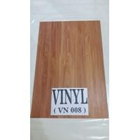 Lantai Vinyl Venus 150Rb Termasuk Pasang Murah 5