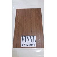Beli Lantai Vinyl Venus 150Rb Termasuk Pasang 4