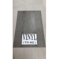Jual Lantai Vinyl Venus 150Rb Termasuk Pasang 2