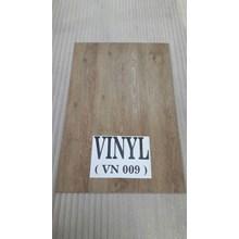 Lantai Vinyl Venus 150Rb Termasuk Pasang