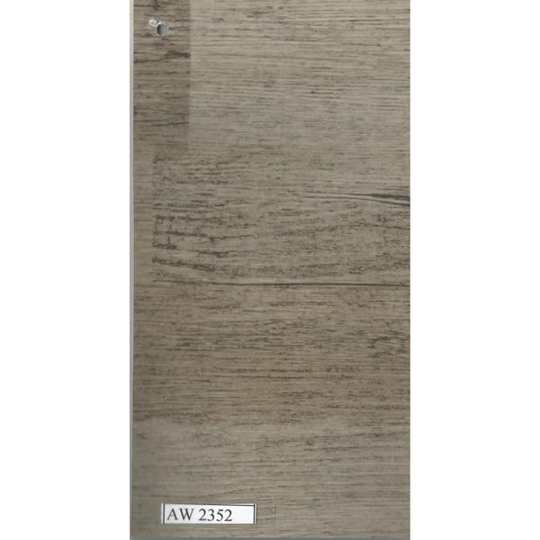Lantai Vinyl Korea 180Rb/M2 Terpasang ( Anti Bakteri )