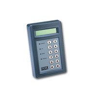Stand Alone Access Control Soka St600