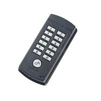 Stand Alone Access Control Soca St720