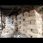 Jumbo Bag omya 1 ton 1