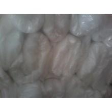 Inner Jumbo Bag Satu Ton