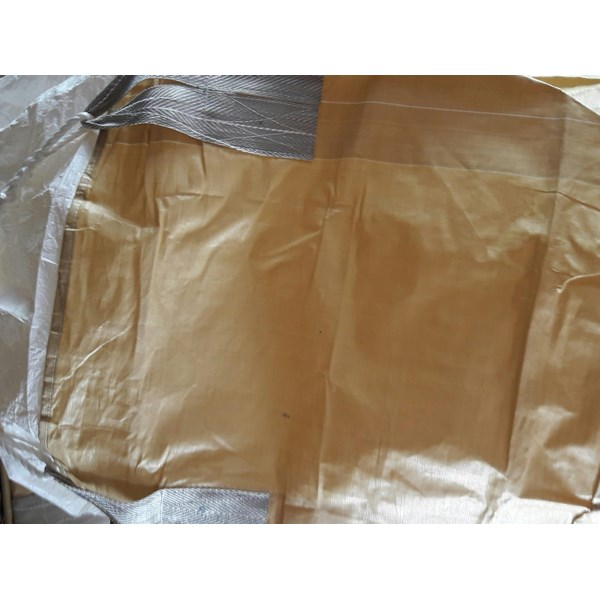 Jumbo bag tutup lebar uk 90 x 105