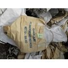 Jumbo bag 500 kg bekas garam kondisi bersih atas bawah corong uk 90 x 80  2