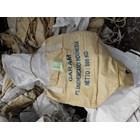 Jumbo bag 500 kg bekas garam kondisi bersih atas bawah corong uk 90 x 80  3