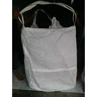 Jumbo Bag tali sampai bawah 1