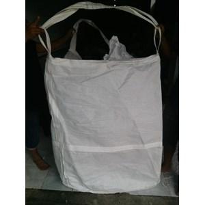 Jumbo Bag tali sampai bawah