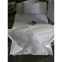 Jumbo Bag bawah buntuh atas tutup lebar