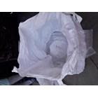Jumbo Bag bekas 600 kg 2
