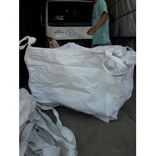 Jumbo Bag formerly 600 kg