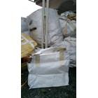 Jumbo Bag 500 kg 2