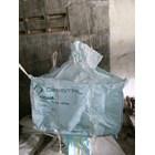 Jumbo Bag 500 kg 1